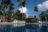 Urlaub auf den Philippinen
